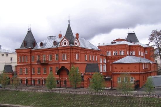 дело особой список мест являющихся памятниками архитектуры в орловской области термобельё: покататься санках